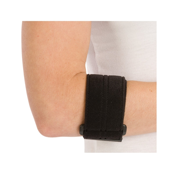 Procare Clinic Tennis Elbow Support, 6/bx
