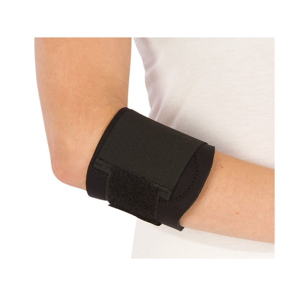 Procare Tennis Elbow Support