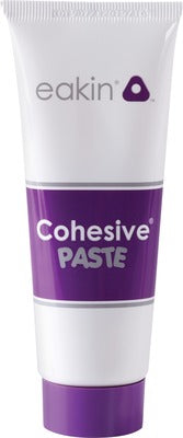 Eakin® Cohesive® Paste, 60g (2.1oz) tube (4572171665521)
