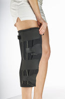 Compression Knee Immobilizer