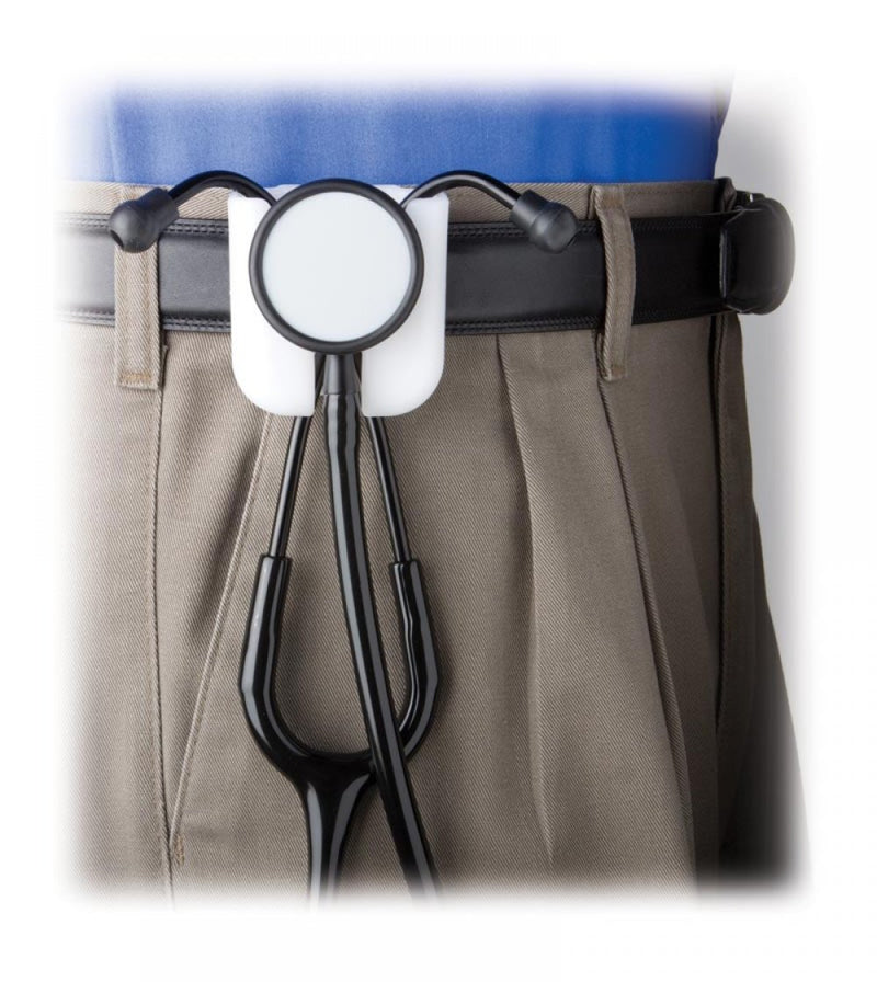 Hip Clip - Stethoscope Hip Holster