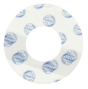 Sure Seal Rings, 10/pkg