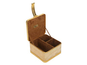 Beam Jewellery Box