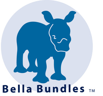 Bella Bundles