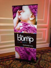 The Bump Event & Bella Bundles in Los Angeles
