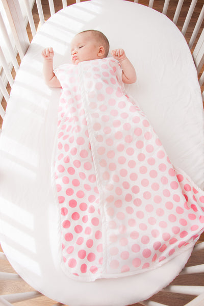 Ombre Bella Sleep Sack