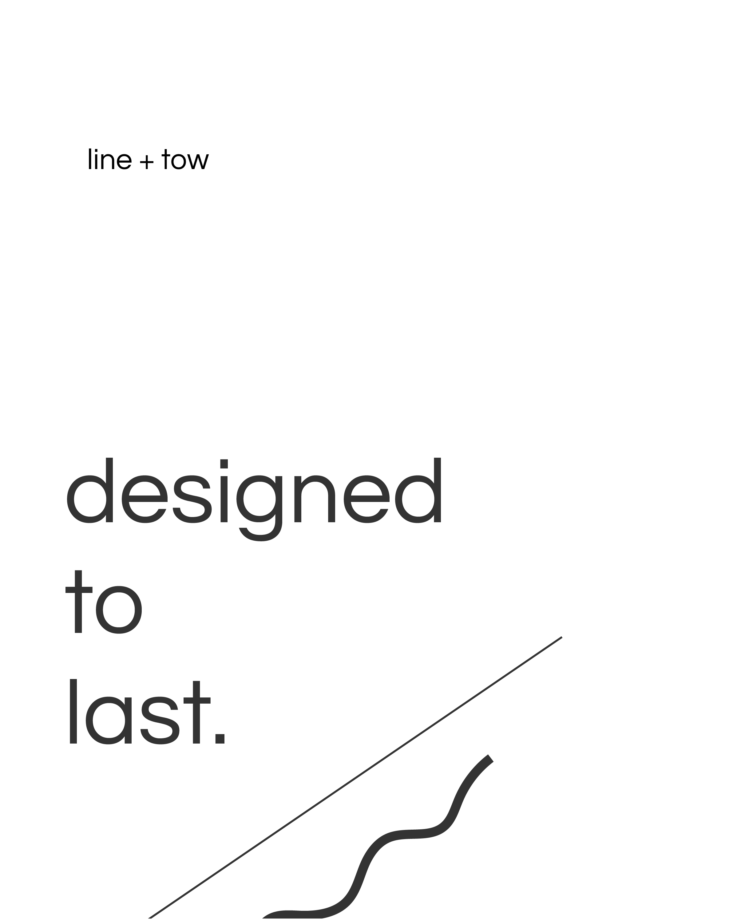designed_to_last_page_1