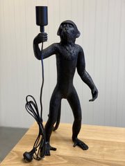 Replica Monkey Table Light - Standing