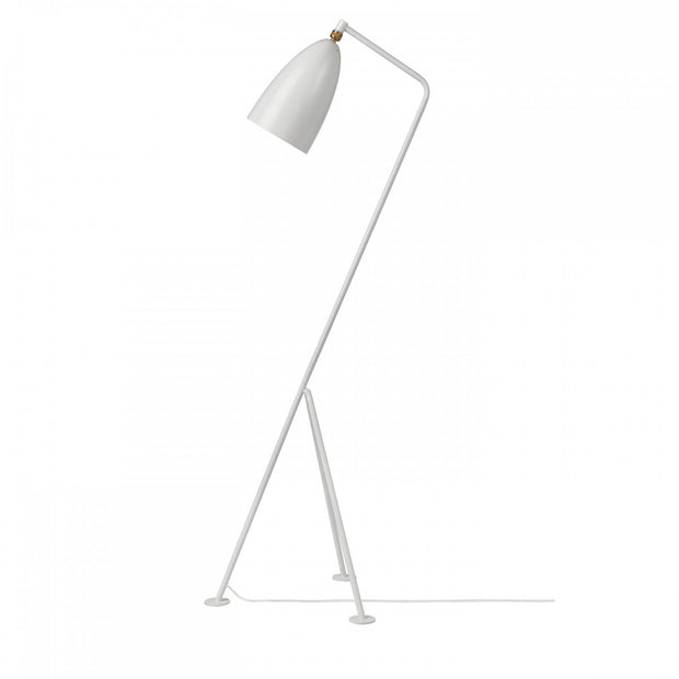 Replica Grasshoppa Floor Lamp