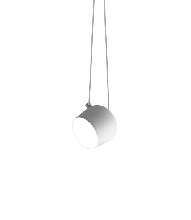 Replica Flos Aim1 Pendant