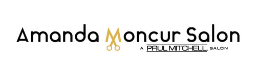 Amanda Moncur Salon Gift Card