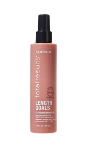 Matrix Length Goal Extensions Perfector Multi-Benefit Styling Spray