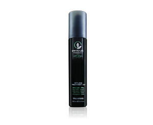 Awapuhi Styling Treatment Oil