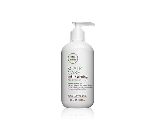 Anti Thinning Conditioner