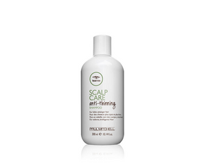Anti Thinning Shampoo