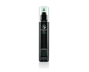 Awapuhi Hydromist Blow-Out Spray