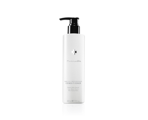 Marula Replenishing Conditioner