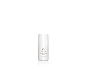 Marula Rare Oil Style Perfecting Serum