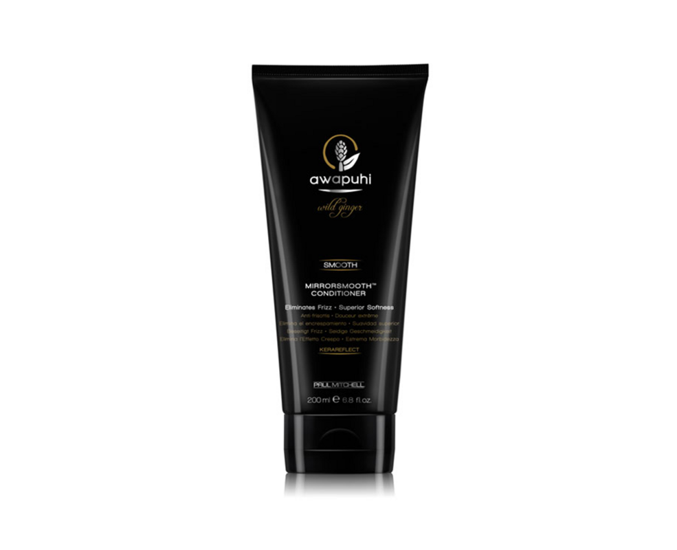 Awapuhi Mirrorsmooth Conditioner