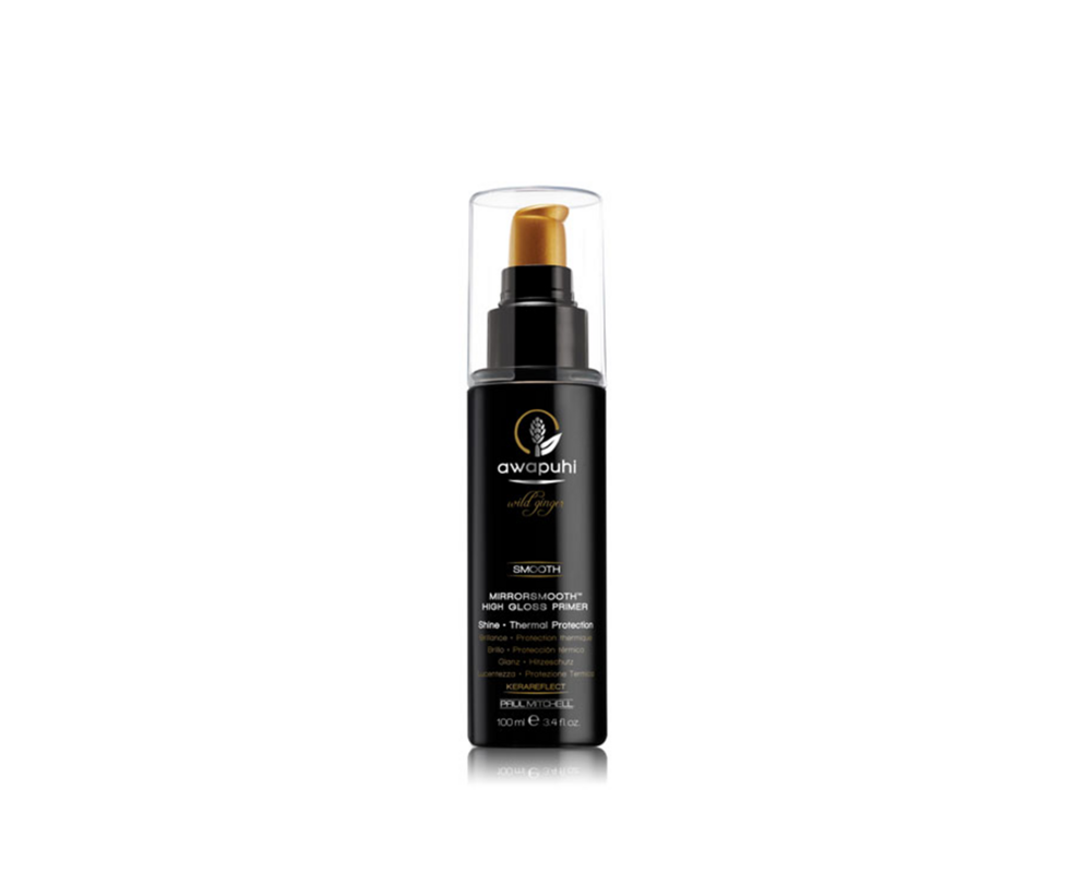 Awapuhi Mirrorsmooth High Gloss Primer