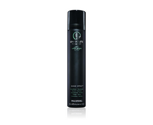 Awapuhi Shine Spray