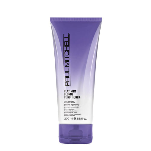 Platinum Blonde Conditioner