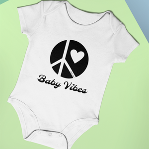 baby vibes clothing