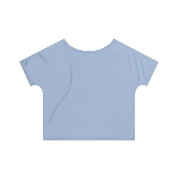 Namaste Away From Me Until I've Had Coffee | Women's Slouchy top | 9 Colors - Baby Pea Clothing Fashion for Babies & Kids of all ages