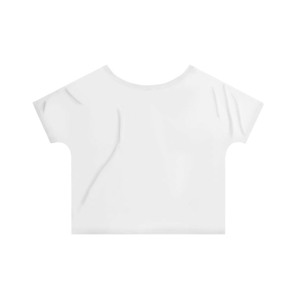 Boho Baby Yoga Fox | Women's Slouchy top | 9 Colors - Baby Pea Clothing Fashion for Babies & Kids of all ages