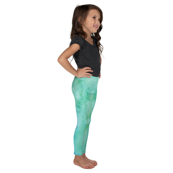 Tie Dye Toddler Leggings | Toddlers & Kids - Baby Pea Clothing Fashion for Babies & Kids of all ages