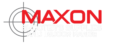 maxon shooters online shop