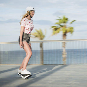 trottinette electrique Airwheel Mobilityurban