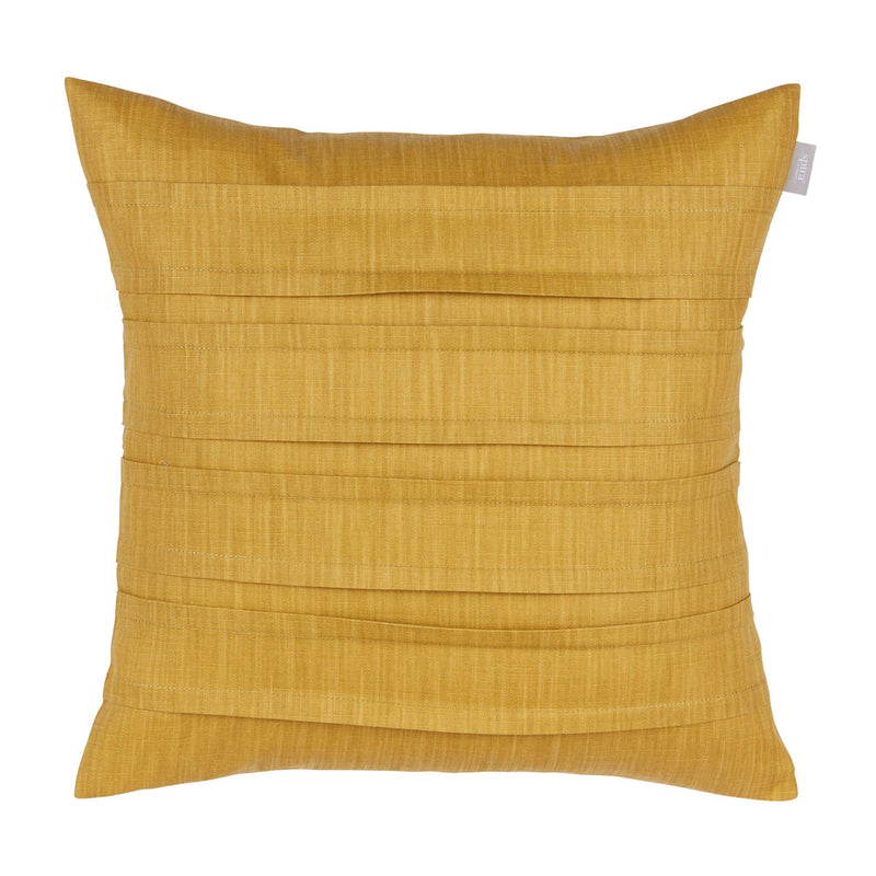 Dubbelveck Cushion