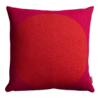 Roros Tweed Asmund Bold Pillow