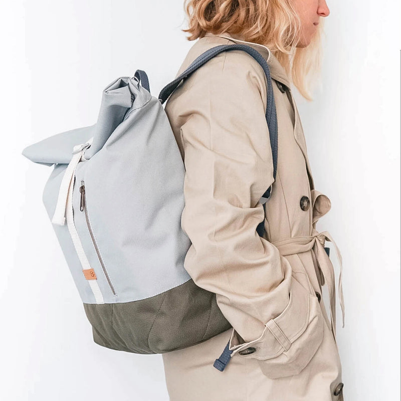 Mulinu Albert 2 Backpack