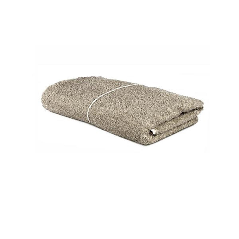 Axlings Sweden Linen Terry Towels