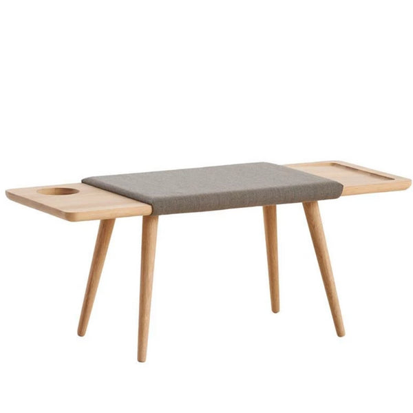 Baenk Multifunctional Bench