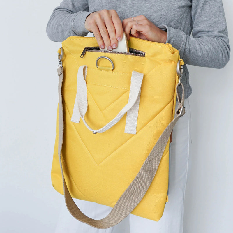 Mulinu Greta Backpack