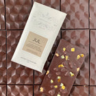 Artisan Chocolate Bars 70g