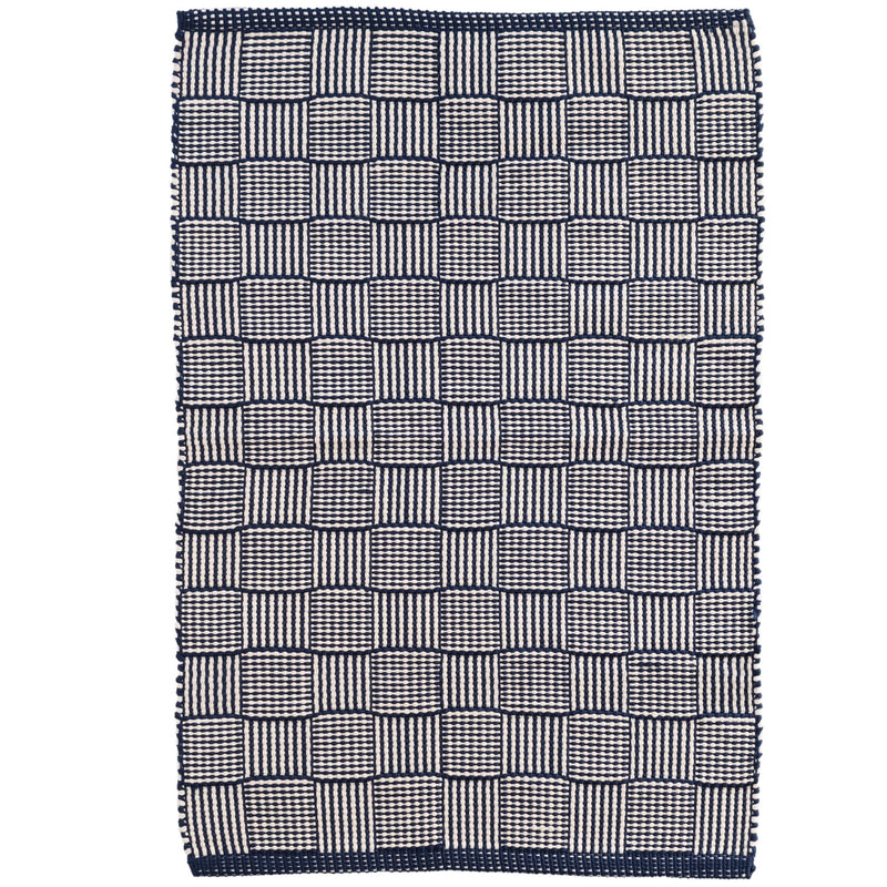 Webber Pattern Indoor/Outdoor Rugs