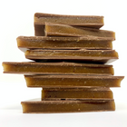 Gingerbread Spiced Toffee 100g