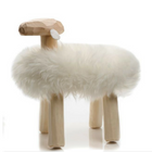 Swedish Wood Sheep