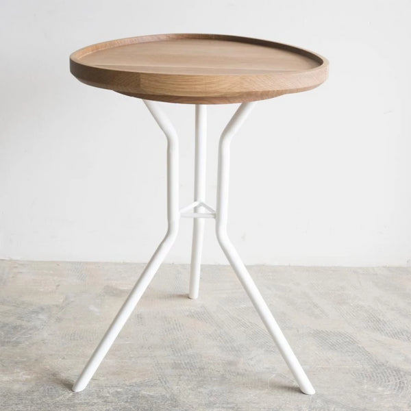 Rekindle Eau Table