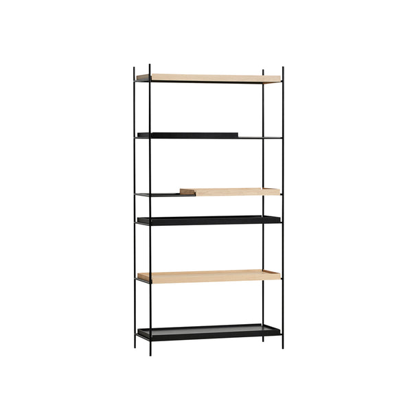 Tray Shelf (Tall)
