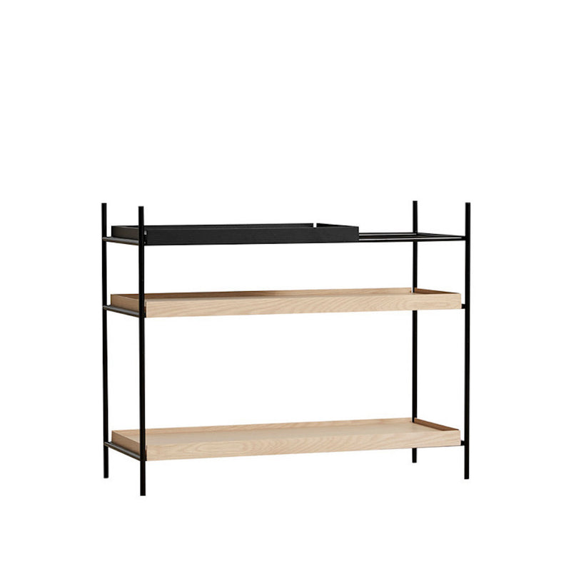Tray Shelf (Low)