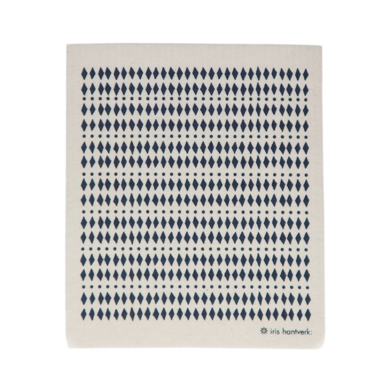 Iris Hantverk Household Cloth