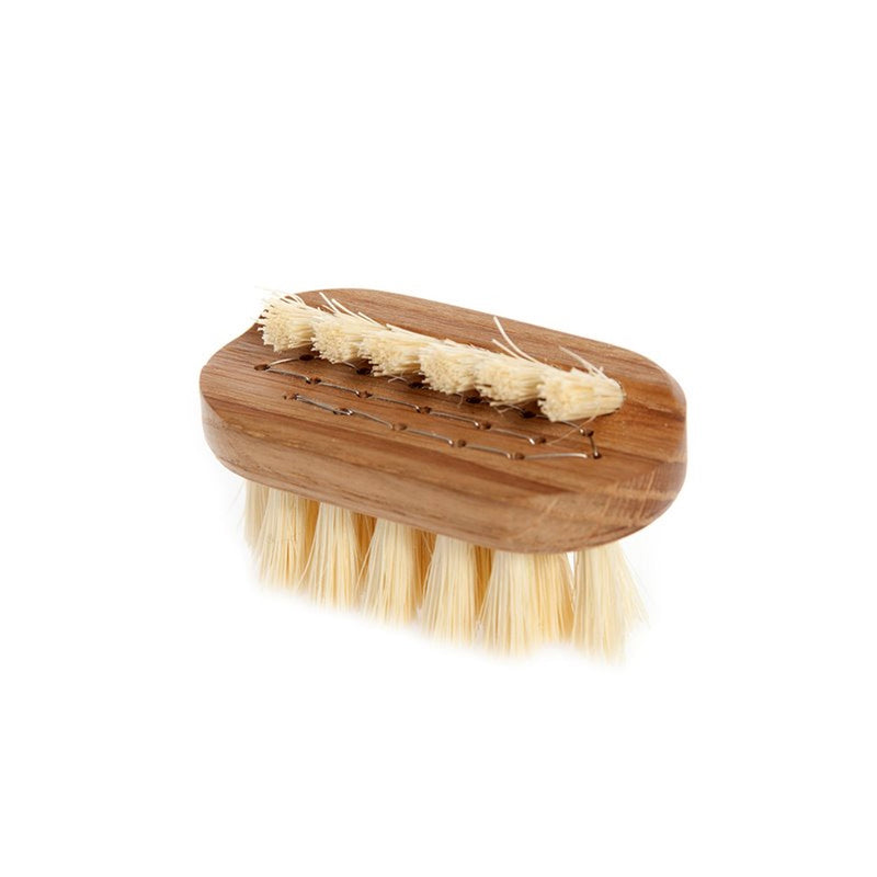 Iris Hantverk Nail Brush Lovisa (Two Sided)