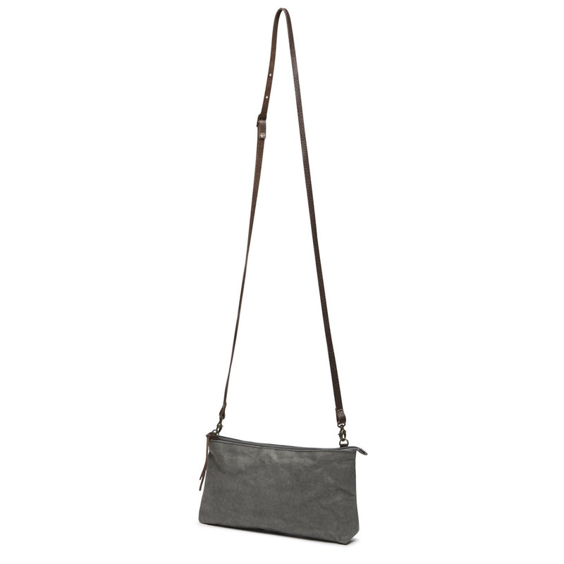 Uashmama La Busta Shoulder Bag
