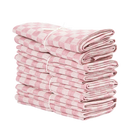 Axlings Sweden Schack Linen/Cotton Towels