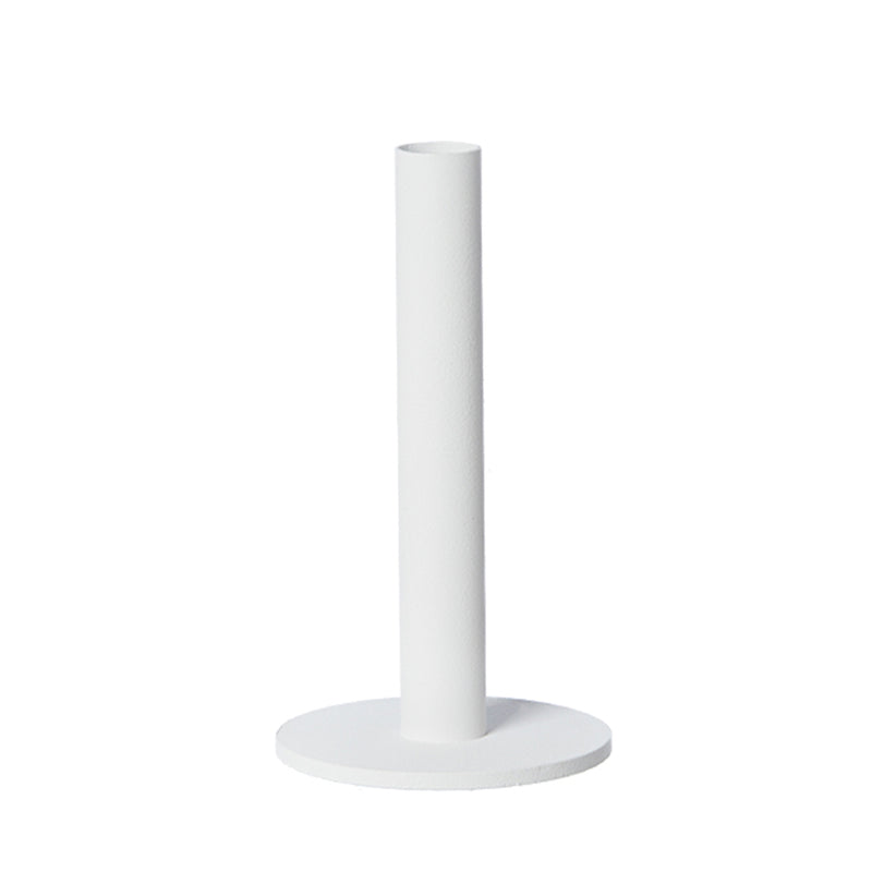 Taper Candle Holder by Lübech Living